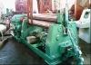 W11-30x3000mm 3R plate rolling machine