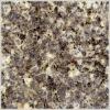 Granite ( Zi Xing Yun )
