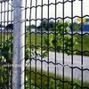 wave fencing for roads supplier