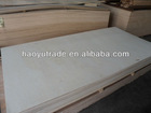 factory plywood shandong full poplar