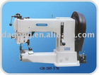 heavy duty union feed sewing machine