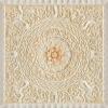 300x300 white beige background tile