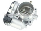 throttle body for SEAT/SKODA/VW 06A133062C