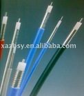 Semi-flexible series cable high quality and reasonable price