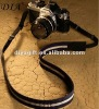 HOT Popular wholesale camera straps