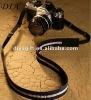 HOT Popular wholesale camera straps