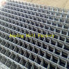Welded Wire Mesh Reinforcement (manufacturer)