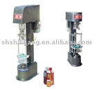 JGS series multi-purpose locking and capping machine