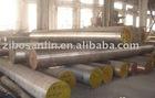 30Mn forged steel round bar manufacturer