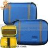 """Hot sell EVA GPS case, 5.0"""" EVA GPS case,5.2 inch EVA GPS bag"""