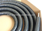 Insulated Flexible Pipe for Solar Water Heaters