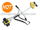 Best selling 43cc CE Approved Gasoline Brush cutter