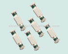 Ferrite bead SMD filter