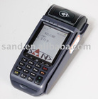 handheld pos PS4000