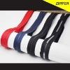 Zipper Long Chain