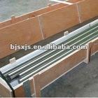 ASTM B348 GR2 titanium bar for industrial