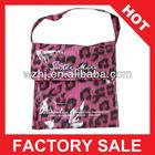 girls' shoulder bags