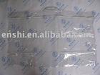 PVC garment packing bag