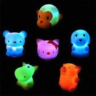 Novelty Decoration Night Light