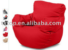 eps beans beanbag furniture