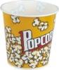 popcorn bucket
