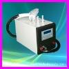 MY-L450 Laser Beauty Salon Machine (CE Approval)