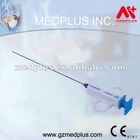 removable 16G semi-automatic biopsy needle kit