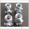 Precision stainless steel castings parts