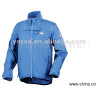 men wind coat/Dust coat/ wind coat