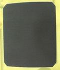 Alloy Steel Anti-ballistic Plate