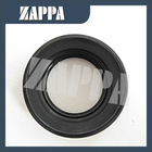 OIL SEAL 6966BRGE HIPARTS