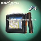 Waterproof Handheld GPS MT3501