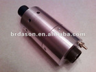 902R BRANSON Ultrasonic Converter