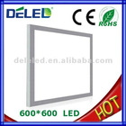 40w Commercial LED el panel