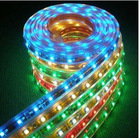 2012 5M 3528 Waterproof SMD LED Strip 60Leds/M 12V DC 5M 300leds smd 3528 waterproof led strip lighting holiday lights