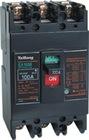 EA SA Moulded case circuit breaker EA103B