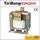 JBK 5/6 machine tool control transformer