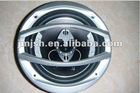 4 ohm 6.5 car speakers-1683a