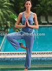 cheapest fashion fitness yoga wear