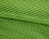 FC001 fabric