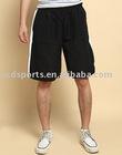 2011 new mens XXL board shorts