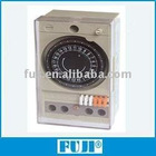 TB-17 Manual time switch