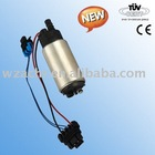bosch fuel pump parts for FORD