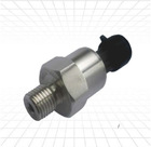 PG series mini air pressure sensor YOTO Brand