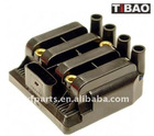 VW Ignition coils -06A 905 097