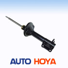 shock absorber rear for mazda BS06-28-700