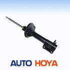 shock absorber rear for mazda BS06-28-700