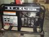 Gasoline Generator(10KVA)