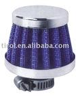 Air Filter T11603