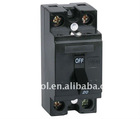 NT-50 series safety circuit breaker ,MCB